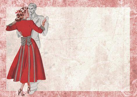 El baile de Irene Némirovsky