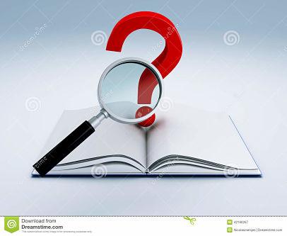 Qué buscas lector