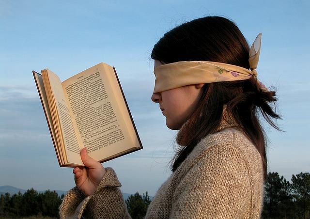 Sin miedo a Borges de David Viñas Piquer