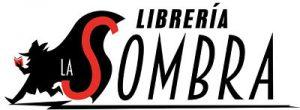 Librería La Sombra Madrid