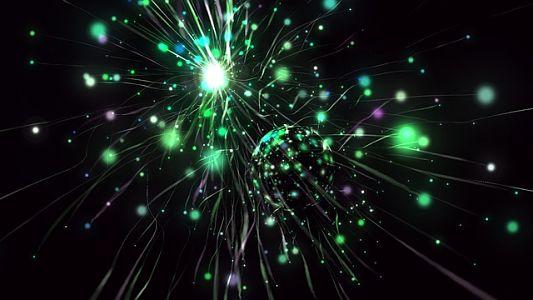 Las partículas elementales Houellebecq